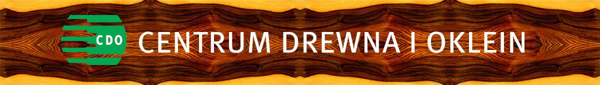 płyta meblowa mdf wiórowa stolarska